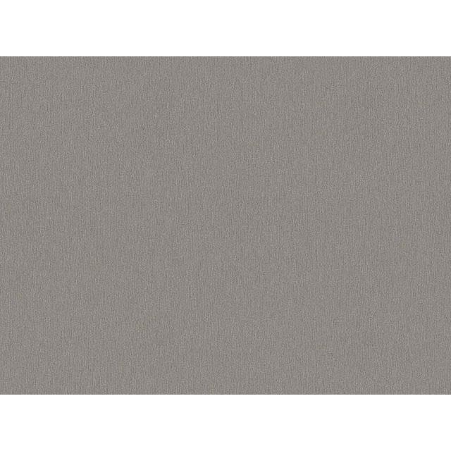 Столешница 4100х600х38 цена столешница размер леруа мерлен