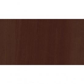 ДСП SWISSPAN 16х1830х2750 мм яблуня ексклюзив темна (2272)