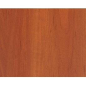 ДВП Kronospan 2800х2070х3 мм яблоня