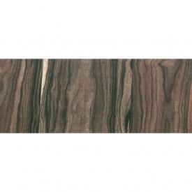 ДСП SWISSPAN 16х1830х2750 мм индийское дерево (12875)