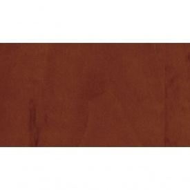 ДСП SWISSPAN 16х1830х2750 мм груша дика темна (1620)