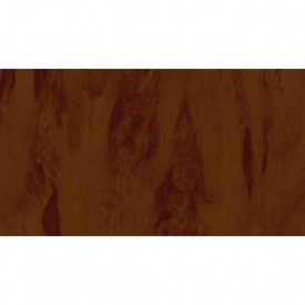 ДСП SWISSPAN 16х1830х2750 мм береза золотая (539)