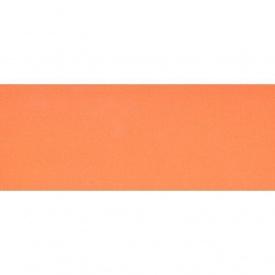 ДСП SWISSPAN 16х1830х2750 мм апельсин (11567)