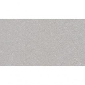 ДСП SWISSPAN 16х1830х2750 мм алюміній (2816)