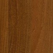 ДСП Kronospan 9455 ES 10х1830х2750 мм горіх лісовий (20700)