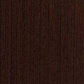 ДСП Kronospan 2227 PR 18х1830х2750 мм дуб венге темный (30278)