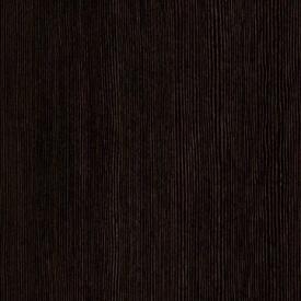 ДСП Kronospan 8914 ES 18х1830х2750 мм лоредо темний (24874)