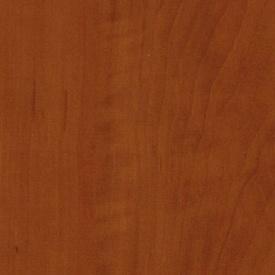 ДСП Kronospan 8414 SM 16х1830х2750 мм іменео темний (31056) (Копія)