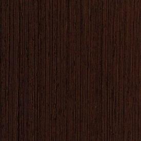 ДСП Kronospan 2227 PR 22х1830х2750 мм дуб венге темний (32032)
