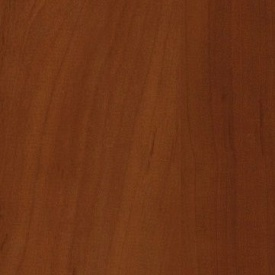 ДСП Kronospan 1972 ES/PR 18х1830х2750 мм яблуня локарно темна (21285)