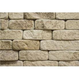 Натуральный камень Камелот