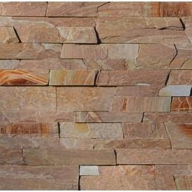 Камень Турецкое дерево микс 1х3 см