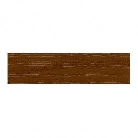 Кромка ПВХ MAAG 32х2 мм горіх лісовий D8/1