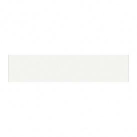 Кромка EGGER ABS W908 23х2 мм білий базовий SМ
