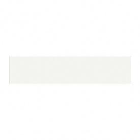 Кромка EGGER ABS W908 23х2 мм білий базовий SТ2