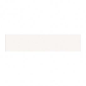 Кромка EGGER ABS W980 23х2 мм білий платиновий SМ