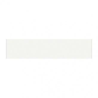 Кромка EGGER ABS W908 23х2 мм белый базовый SМ