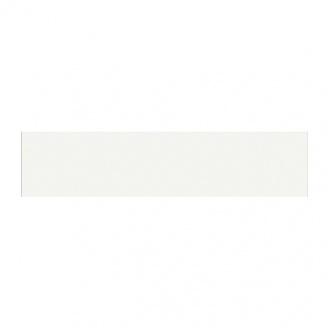 Кромка EGGER ABS W908 23х2 мм белый базовый SТ2