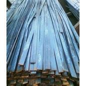 Смуга сталева 25х4 мм