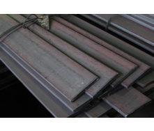 Полоса стальная 40х4 мм