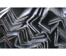 Уголок стальной горячекатаный 35х35х3 мм