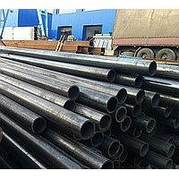 Труба стальная водогазопроводная 25х1,5 мм 6 м