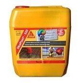 Суперпластификатор Sika Plast-520