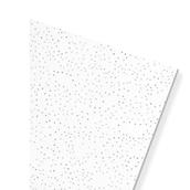 Панель несъемная AMF System A скрытый монтаж Star