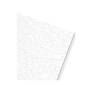 Панель съемная AMF System A скрытый монтаж Star