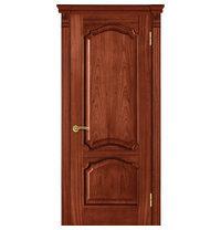 Межкомнатная дверь TERMINUS Caro Модель 42 глухая оригил