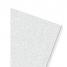 Панель підвісної стелі AMF Bandraster System I Thermatex Fine Stratos Micro Perforated