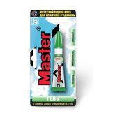 Универсальный клей-гель Мaster 2 г