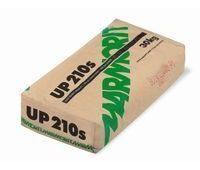 Штукатурка Knauf UP 210s 30 кг
