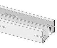 Профиль Knauf MW 100/50/06 2600 мм