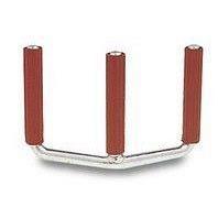 Приспособление для переноски плит Knauf Gips KG (00004622)
