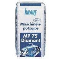 Штукатурка Knauf MP 75 Diamant 30 кг