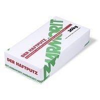 Штукатурка Knauf Der Haftputz 30 кг