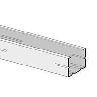 Профиль Knauf CW 100/50/06 6000 мм
