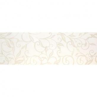 Плитка Сeramica de LUX BASIC LEAVES BEIGE G93000H4 300x900x8 мм