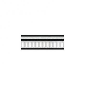 Плитка Сeramica de LUX BASIC CER-4148A 100x300x8 мм