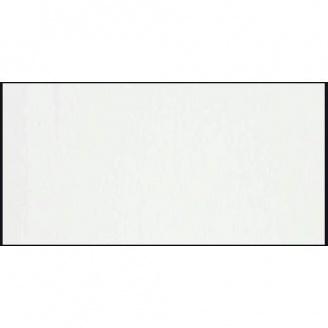 Плитка Сeramica de LUX BASIC BLANCO G30600 300x600x8 мм