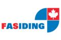 FaSiding