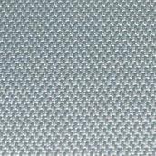 Стеклоткань с силиконовым покрытием TG-430 S1