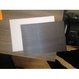Рулонний склопластик РСТ-430 ЛКФ (100)