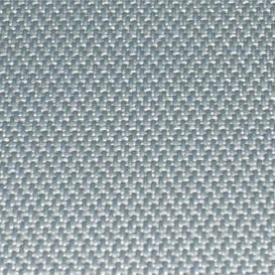 Склотканина з силіконовим покриттям TG-430 S1