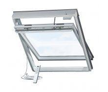 Мансардное окно Velux GGU Integra 007321 66х98 см