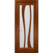 Межкомнатная дверь Папа Карло ELIT