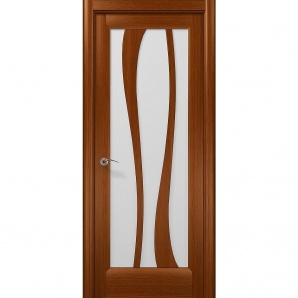 Міжкімнатні двері Папа Карло ELIT