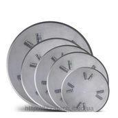 Диск сталевий для затирочної машини SD 945-2,5-8/SD945-2.5-90-4