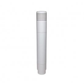 Ремонтный комплект VILPE ROSS 125 мм белый